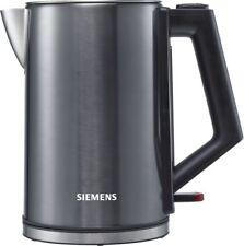Siemens tw71005 BOUILLOIRE