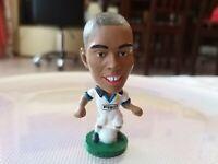 Rarissimo calciatori SuperStars Ronaldo Serie A Inter 1998 da collezione