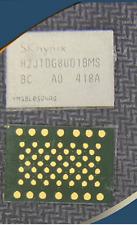 iPhone 6 & iPhone 6 Plus 16GB NAND Hard Drive Flash Memory IC Chip