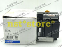 1PCS NEW Omron Floatless Level Switch 61F-IN