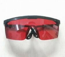 Laser Safety Glasses / protection goggle for 405nm 445nm 650nm 532nm 520nm