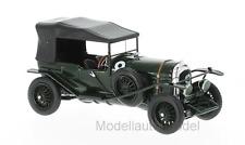 Bentley 3 LITRE SPORT RHD #8 Duff & Aldington 24h Le Mans 1924 - 1:43 Ixo >> NEW <<