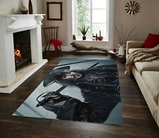 Johnny Depp  Patterned  Carpet, Non Slip Floor Carpet,Area Rug, Modern Carpet
