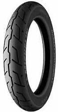 Michelin Scorcher Front 100/90B19 31 Motorcycle Tire - 16136 0307-0065 87-9433