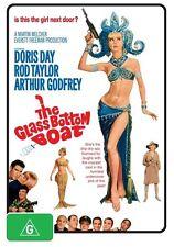 The Glass Bottom Boat (DVD, 2007)