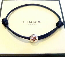 Links of London Fine Bracelets without Stone