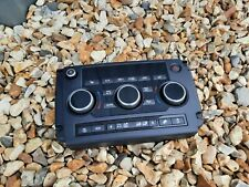 LAND ROVER DISCOVERY SPORT L550 CLIMATE CONTROL