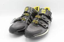 Mavic Altium Fury Mens Carbon Shoes Size 10.5