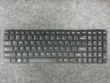 GENUINE Lenovo G570 G560 G565 G575 Laptop Keyboard 25-012184