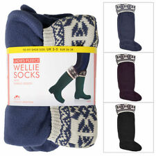 Winter Warmers Fair Isle, Nordic Hosiery & Socks for Women