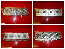 VAUXHALL ASTRA 1.6 8V FULLY RE-CON CYLINDER HEAD 90400028