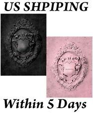 US SHIPPING Blackpink [Kill This Love] Album Random CD+Poster+Book+etc