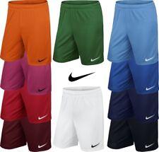 Nike Park Pantalón Corto Pantalones cortos Fútbol Entrenamiento Gimnasio Hombre