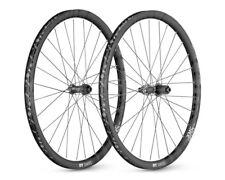 "DT Swiss 27.5"" XMC 1200 Carbon 15x100 FR 12x142 SRAM XD RR Tubeless Wheelset"