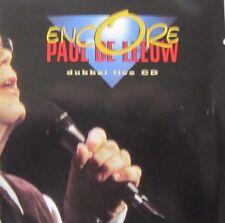 PAUL DE LEEUW -  ENCORE   -  2 CD