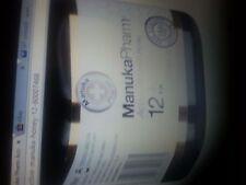 Munuka salute Honey - 250g-Health & Strength SUPPLEMENTI - 12TA
