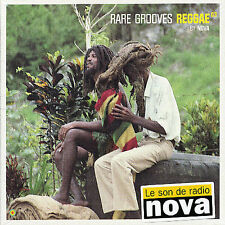 Rare Grooves Reggae 03 / Big Youth, Cornell Campbell (CD, 2005 Wagram/Nova) NEW