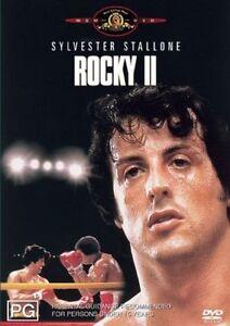 Rocky 02     DVD       131