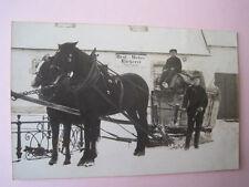 Beruf Echtfotos vor 1914 aus Deutschland
