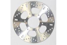 FIT BUELL XB9SX Lightning CityX 05>09 EBC Brake Disc Rear Left