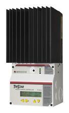 Morningstar TS-MPPT-60M MPPT Solar Controller with Meter