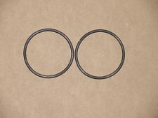 TWO Paslode 404700 O-RINGS for Paslode IM200S Stapler, IM250 Finish Nailers