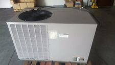 GrandAire 2.5 Ton Used Central A/C Package Unit - 13 Seer - R410A