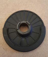 Bowflex 552 Replacement parts series 1 disk 5  Free P&P