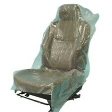 John Dow ESC-2-H Economy Seat Covers - Roll 200