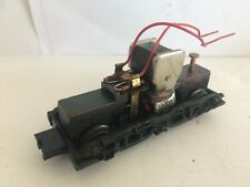 AIRFIX 00 CLASS 31 401 BRUSH TYPE 2 DIESEL LOCO POWER MOTOR BOGIE D5531 A1A-A1A