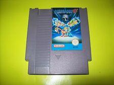 Mega Man 3     ----   NES Spiel ----  Nintendo ----- Nur Modul