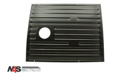 LAND ROVER DISCOVERY 1 REAR END INNER BODYSIDE FLOOR PANEL. PART- ASR1186