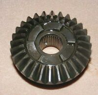 BJ3A2341 1964 Mercury 65 HP 1712675 Forward Gear Assembly PN 31886