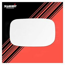 Replacement Mirror Glass - MG F (00 ON), ROVER 200 (96 TO 99) - LEFT & RIGHT