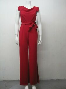 women clothing jumpsuit , bebe