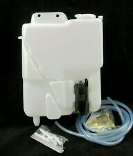 FOR Toyota Hilux LN85 Pickup 1989 90 91 92 93 94-97 Windshield Washer Tank Pump