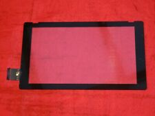 Touchscreen Touchpad Digitizer für Nintendo Switch Konsole Neu