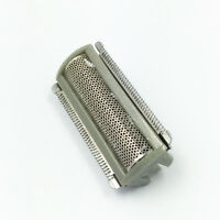 Philips Norelco Bodygroom Trimmer Shaver Foil BG2025 BG2026 BG2028 BG2040 YS534