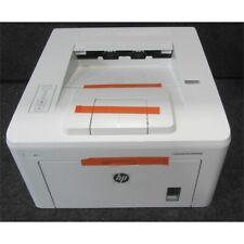 HP LaserJet Pro M203dw Wireless Monochrome Laser Printer 1200 x 1200dpi 30ppm*