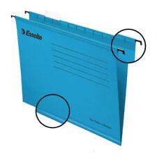 Cardboard Office Suspension Files Supplies