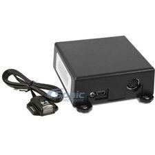 Audiovox SATSTREAMER Satellite Radio Integration for 14-15 Toyota/Scion/Honda