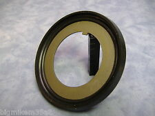 M35A2 2.5 TON OUTER  WHEEL SEAL HUB SEAL M35A2 DEUCE ROCKWELL AXLE