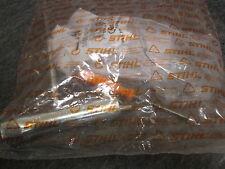 STIHL 41800071011 Tool Set Kit 4180 007 1011 New
