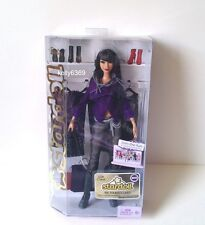 BARBIE Dolls **STARDOLL** Fallen Angel Style 2 W2293 NEW