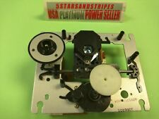 KSS-212A KSS-210A LENS DECK MECHANISM for SONY AIWA NAD VIDEO CD DVD Players