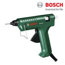 Bosch Glue Gun PKP18E AC110~220V ~60Hz For 11mm Glue gun stick Hot Melt