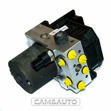 ⭐⭐ ABS Steuergerät Hydraulikblock ✅✅ 4B0614517G 0265950055 AUDI A6 PASSAT ⭐⭐