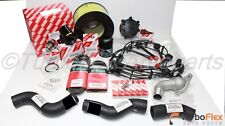 Toyota Land Cruiser 4.5L 93-97 Lexus LX450 Engine & Cooling System Tune up Kit
