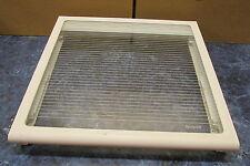 Ge Refrigerator Shelf (Stripped Glass) Part # Wr71X2623