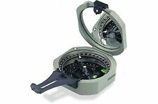 BRUNTON Professional Navigation Conventional Pocket Transit 0-360°
